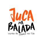 Copolândia - Logo Juca na Balada