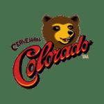 Copolândia - Logo Colorado