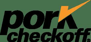 pork checkoff logo4color