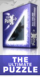 thepuzzle