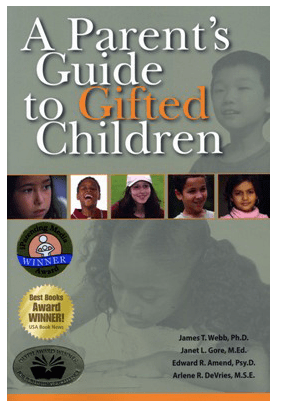 parenting_guide