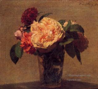 3-Flowers-in-a-Vase-flower-painter-Henri-Fantin-Latour
