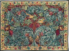 Acanthus-and-Vine-tapestry-home