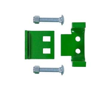 Concave Disruptor Kit (John Deere)