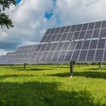 Solarpark Bendhof: Strom ab April