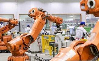 Bidang Industri Elektronik, sumber : IMCNews.ID