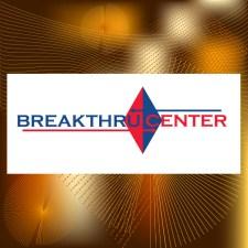 Breakthru Center