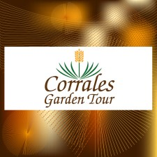 Corrales Garden Tour