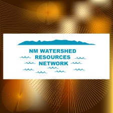 NM Watershed Resources Network