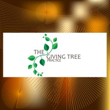 The Giving Tree Practice