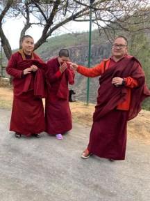 4 Nunnery Shechen Bhutan56673102_10215834723675263_5942851139719397376_n - Copy - Copy