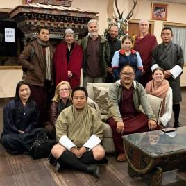 Bhutan last picture no CH 55576124_10215750401887271_5846118795357192192_n - Copy