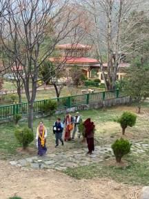DKR-8 Bhutan DKR grounds 57154520_10215818334465543_3593619237010145280_n