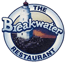 Breakwater Restaurant – Ironwood, MI