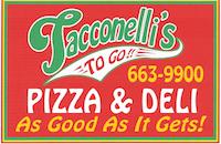 Tacconelli's – Bessemer, MI