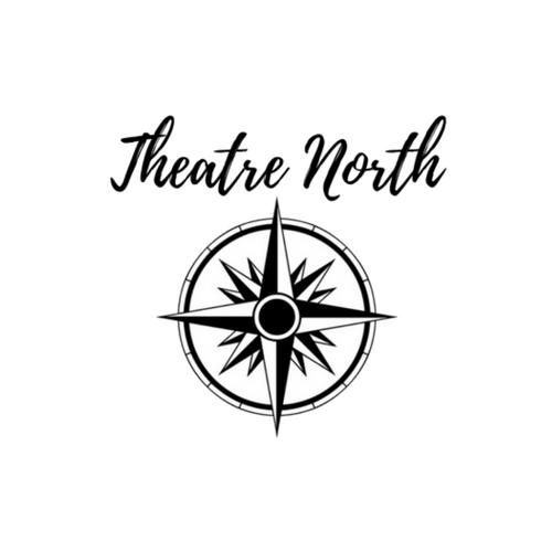 Theatre North