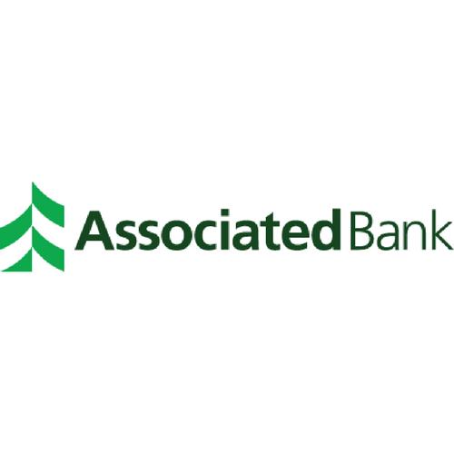 Associated Bank – Hurley, WI
