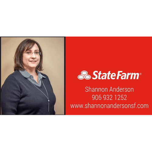 Shannon Anderson State Farm Agency