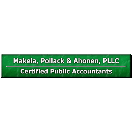 Makela, Pollack & Ahonen, PLLC