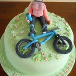 Wedding Cake Toppers Motorcycle Cake Toppers For Wedding Cakes