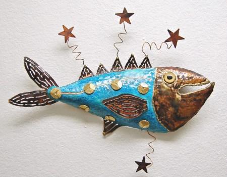 Copper 1024 Card Stargazer Fish.web