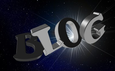 How to Maintain Two Blogs (or more)