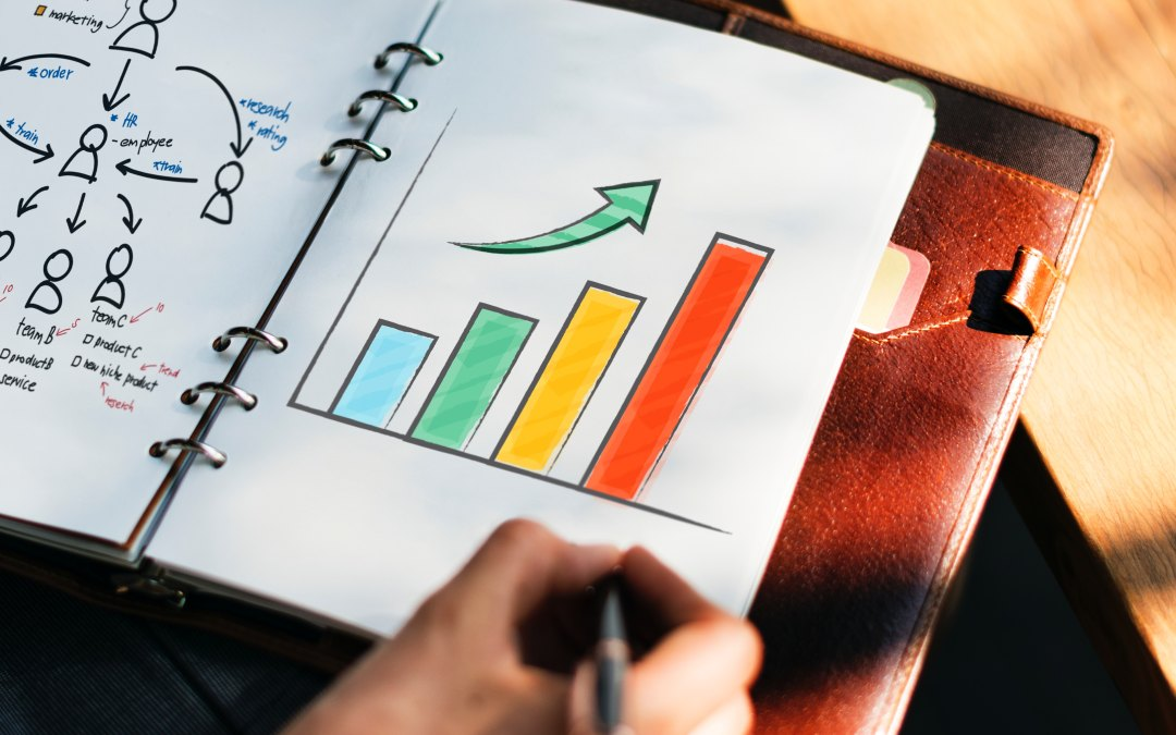 Signs it's Time to Outsource Your Marketing