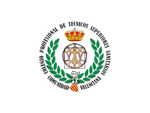 logo coptesscv