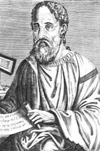 يوسابيوس القيصري