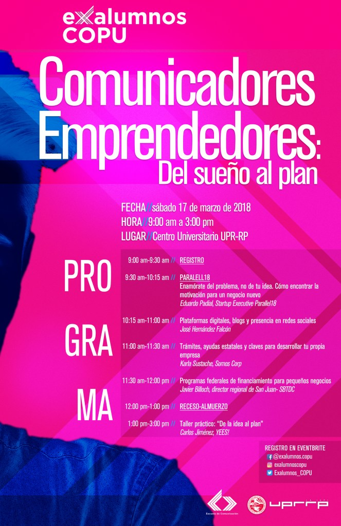 comunicadores-emprendedores-copu (1)