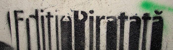 netflix-romania-salariu-mediu-editie-piratata