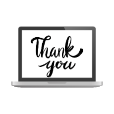 How To Thank Someone – Best Examples