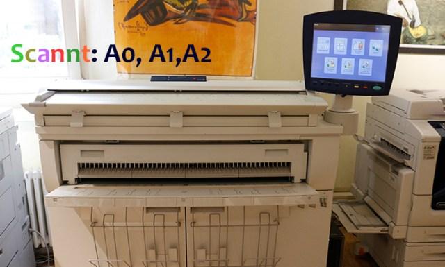 scanner01