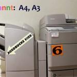 scanner03