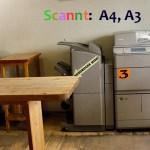 scanner04