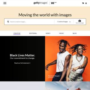 free stock images from getty