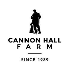 cannonhallfarmlogo