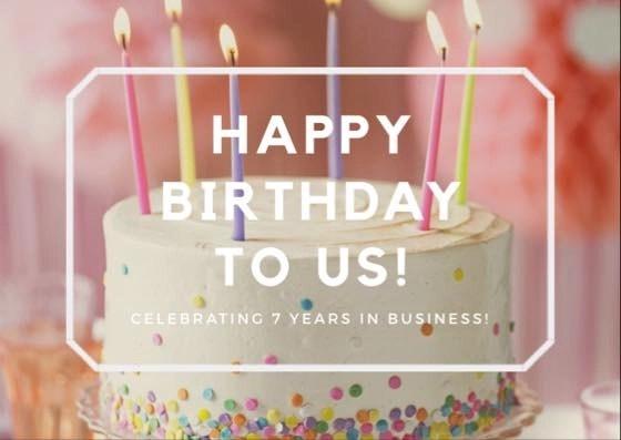 happy birthday copycat, copycat birthday cake