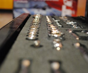 The Ultimate Buying Guide of Socket Set