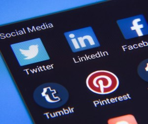 Basic Requirements for Social Media Marketing