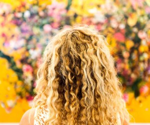 Curly Hair Care Tips Need to Know for Fashion or Lifestyle