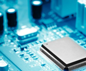 Embedded Systems – Conquering Present Technology Market