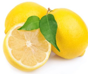 5 Essential Health Benefits of Lemons That You Should Know About