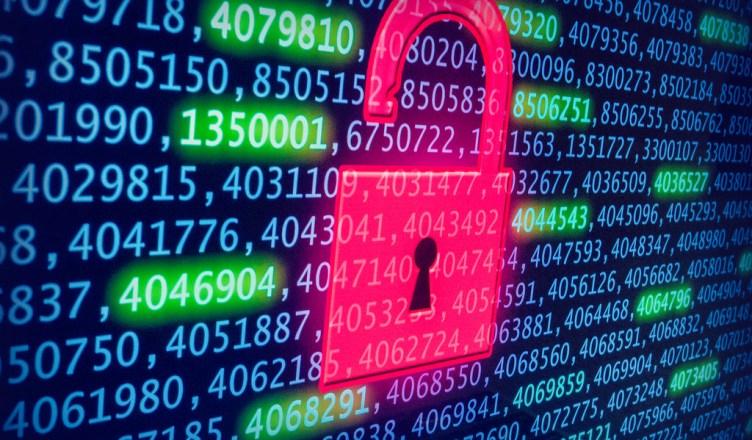 uninstall an antivirus program