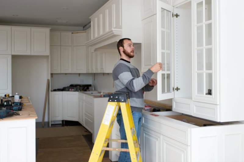 Home Improvement: Three Essential but Affordable Upgrades for Your Rental Properties