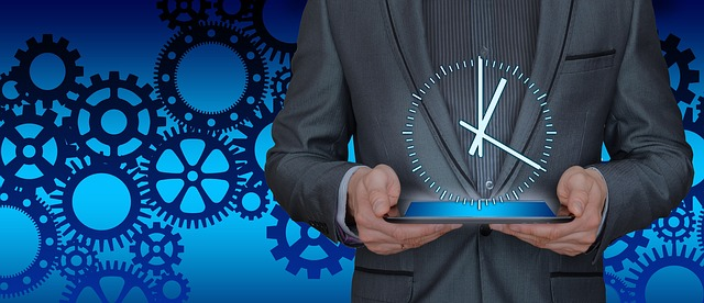Automation is changing: Concepts in Requirements Understanding for CIOs