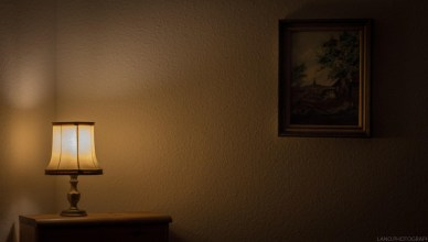 It's All About Lighting: Simple Tricks and Ideas in Utilizing Table Lamps