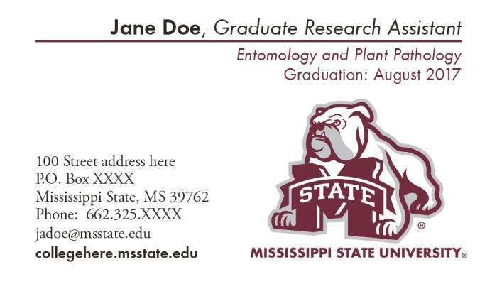 Msu copy cow starkville copy shop student networking cards reheart Image collections