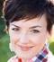 Joanna Wiebe Copy Hackers
