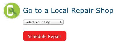 jcd-repair-CTA